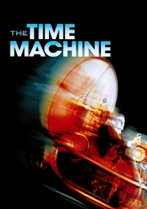 the-time-machine-53c20f09a139c