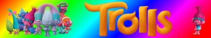 trolls-580fcb874ac33