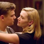 Review – Revolutionary Road (2008)