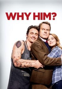 why-him-577e004e4119d