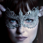 Review – Fifty Shades Darker (2017)