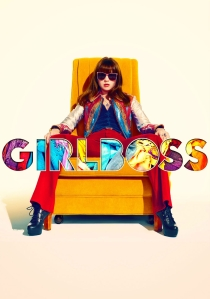 girlboss-58ec1f4fa4c8a