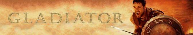 gladiator-552287e940958
