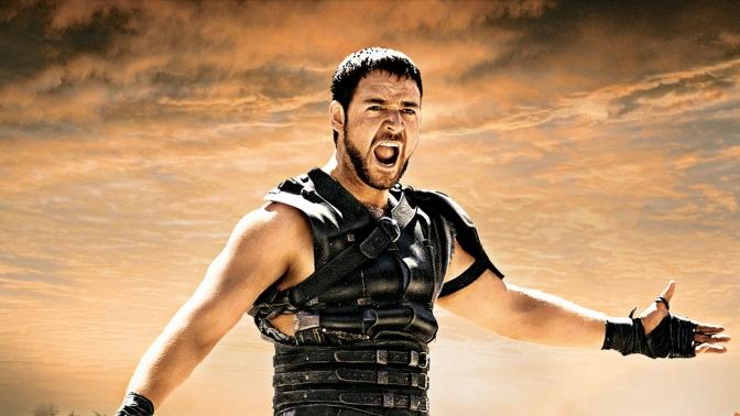 gladiator-5702cbbba1a0c
