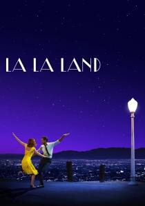 la-la-land-5831aea494153