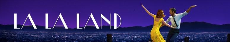 la-la-land-585c63afe68e2.jpg