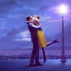 Review – La La Land (2016)