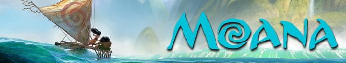 moana-567ee4768b3d2.jpg