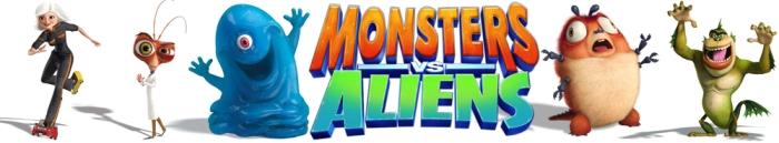 monsters-vs-aliens-520dccb6e9cf3