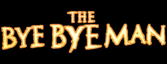 the-bye-bye-man-5740432ef2d9a.png