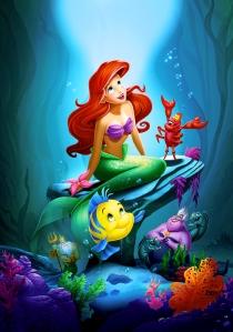 the-little-mermaid-55ef4f87f1e64