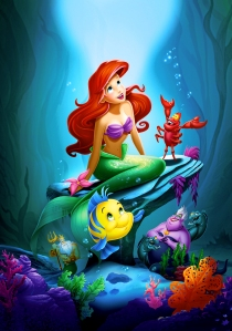 the-little-mermaid-55ef4f87f1e64