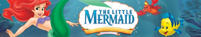 the-little-mermaid-58cd5fd880a06.jpg