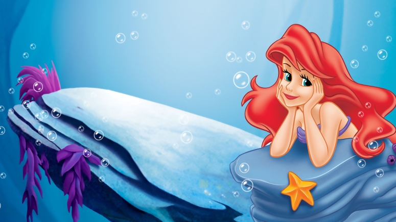 the-little-mermaid-58cd5fff67acb.jpg