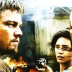 Review – Blood Diamond (2006)