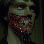 Review – House of Wax (2005)