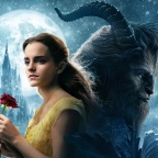 Review – Beauty and the Beast (2017)
