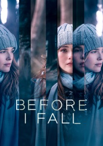 before-i-fall-58efd01c16281 (1)