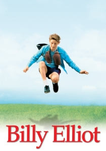 billy-elliot-53d3e83a02c70