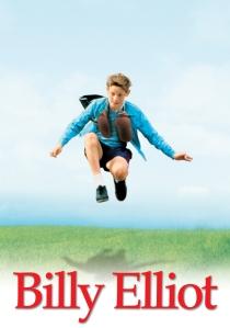 billy-elliot-53d3e83a02c70