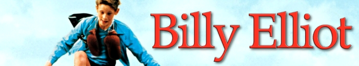 billy-elliot-585412181ad24