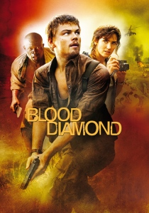 blood-diamond-52dec3a11edd8