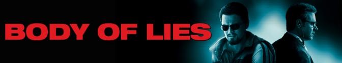 body-of-lies-51e84256d8634