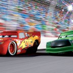 Review – Cars (2006)