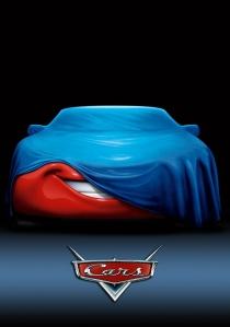 cars-56d741966db9b