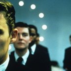 Review – Gattaca (1997)