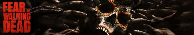 fear-the-walking-dead-5788bfbbef24f.jpg