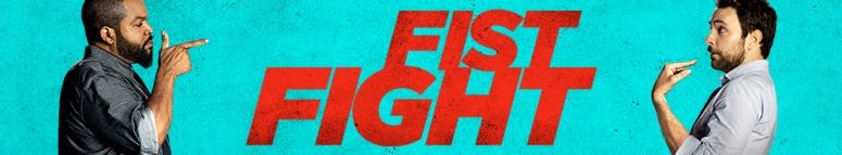 fist-fight-5889c39a3d3dc