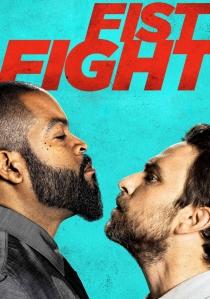 fist-fight-5898f34e83d3a