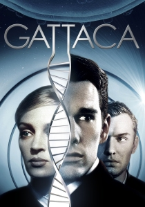 gattaca-5372603fe36a5