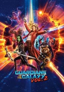 guardians-of-the-galaxy-2-58ba19df58b78