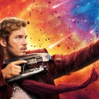Review – Guardians of the Galaxy Vol. 2 (2017)