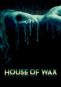 house-of-wax-5216284437d47
