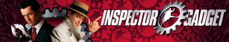 inspector-gadget-54132aa11df90