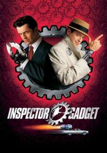 inspector-gadget-56d3803456607