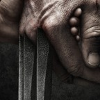 Review – Logan (2017)