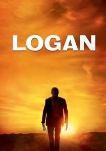 logan-58b03c1f445d4