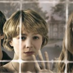 Review – Never Let Me Go (2010)