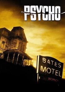 psycho-53b9b84390080