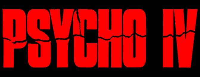 psycho-iv-the-beginning-53cea9612b1ca