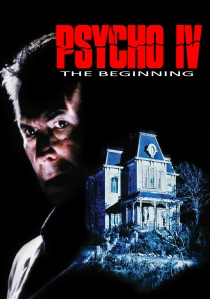 psycho-iv-the-beginning-581669ae8f6cd