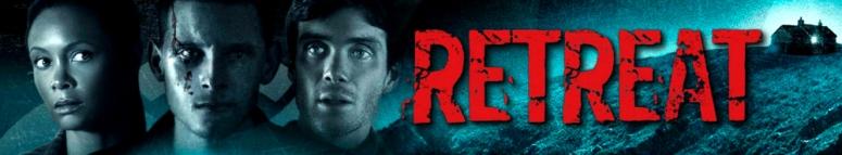 retreat-5675279e90f01 (1)