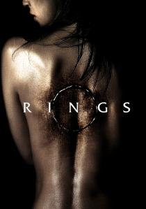 rings-57e3bab645a05