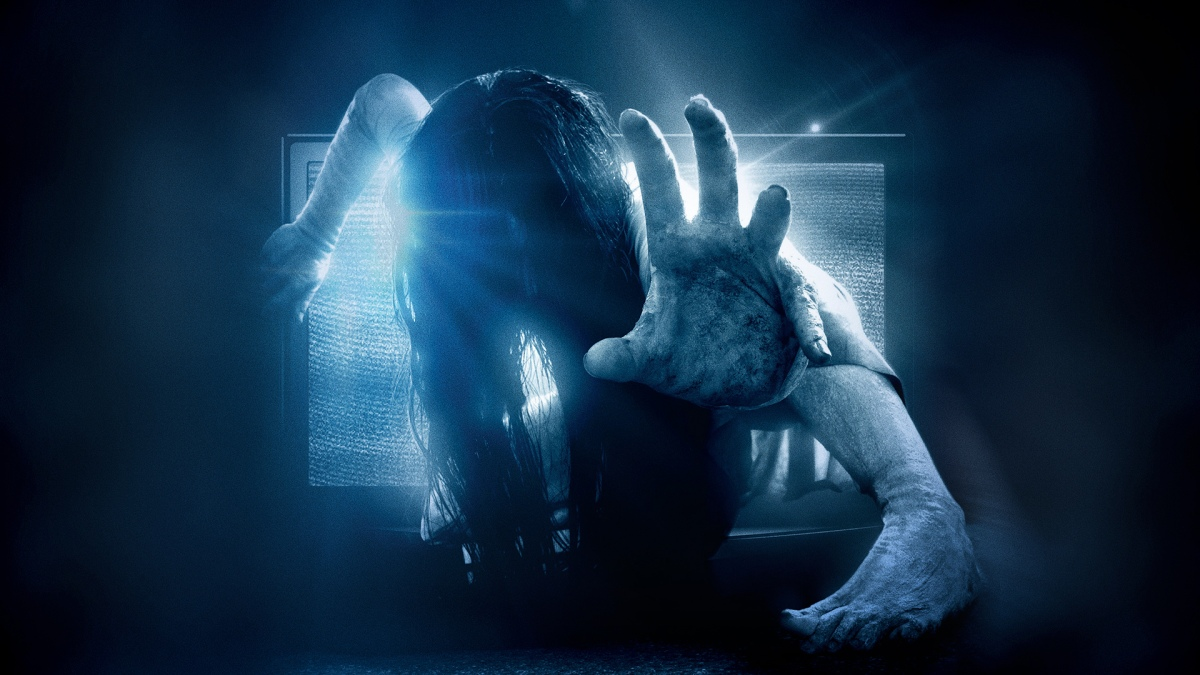 Review - Rings (2017)