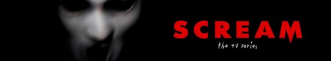scream-55a2236ba7e40
