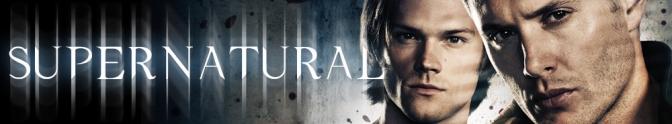 supernatural-5293363b9949c.jpg